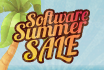 Laatste dag: 20% korting in de Poker Software Summer Sale