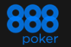 Speel elk uur freerolls bij 888poker voor een totale prijzenpot van $500.000!