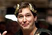 Tien klassieke WSOP Main Event video's