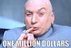 Top 5 spelers met de meeste miljoenen winst