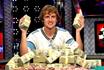 Vandaag begint het $10.000 WSOP Main Event