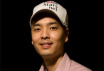 WSOP Handreview: Werd Chino genitrolled door Bilokur?