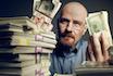 Amaya voltooit overname van PokerStars voor $4,9 miljard