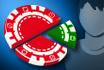 Moeten spelers een deel van bonussen afstaan aan stakers?