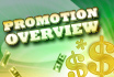 Promoties bij partnerrooms in augustus: waar is de beste value te vinden?
